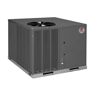 Residential Air Conditioner Packaged Units