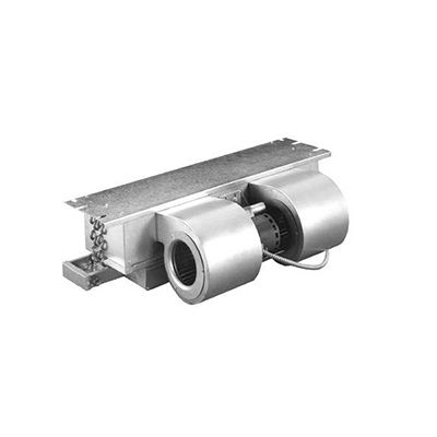 Residential Ceiling Mount Air Handlers