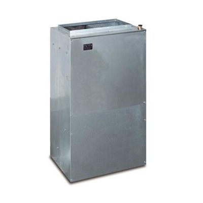 Residential Wall Mount Air Handlers
