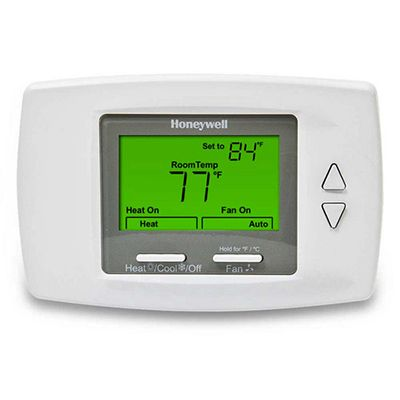 Line Volt Thermostats