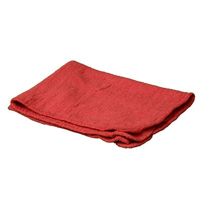 Towels - Rags
