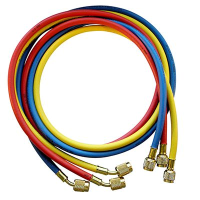 Charging Hoses