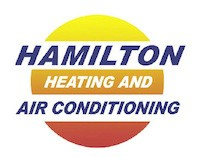 Hamilton Heat and Air