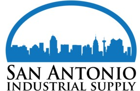 san antonio industrial