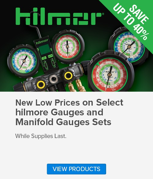 hilmor New Low Prices
