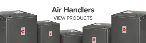 Rheem - Air Handlers