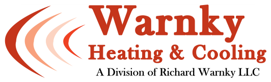 Warnky Heating And Cooling