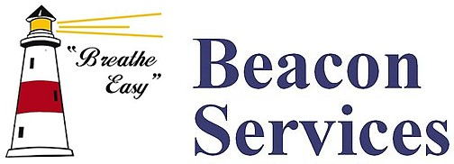Beacon Services