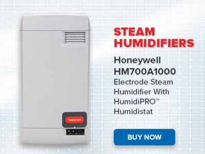 gemaire_media carousel_20160107_honeywell hum_5?wid=500&qlt=98 honeywell steam humidifier hm700a1000 energy star humidifiers Vision Pro 8321 Wiring at bayanpartner.co