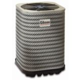 Gibson 918544J - JT4BD-036K - 3 Ton 13 SEER High Efficiency Heat Pump, R410A