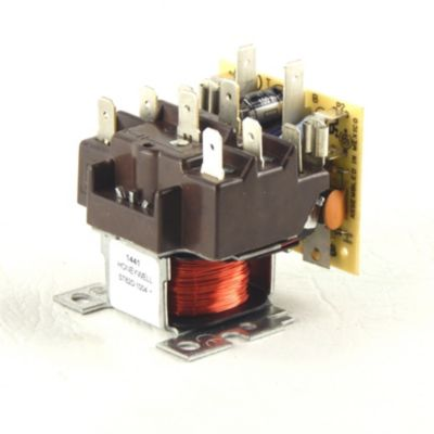 honeywell_st82d1004u_article_1371469484213_en_ai1?wid=1600&hei=1600& honeywell st82d1004 u time delay relay with dpdt switching honeywell r8222d wiring diagram at eliteediting.co