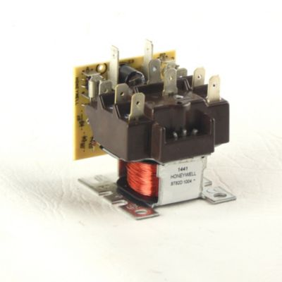 honeywell_st82d1004u_article_1371469484213_en_normal?wid=1600&hei=1600& honeywell st82d1004 u time delay relay with dpdt switching honeywell r8222d wiring diagram at eliteediting.co