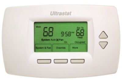 honeywell tb7220u1004 commercialpro 7000 programmable commercial rh gemaire com ultrastat thermostat manuel honeywell honeywell ultrastat instructions