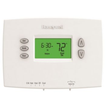 Honeywell th2210dh1000 pro 2000 horizontal programmable thermostat honeywell th2210dh1000 pro 2000 horizontal programmable thermostat 2h1c 1374780270643 cheapraybanclubmaster Choice Image