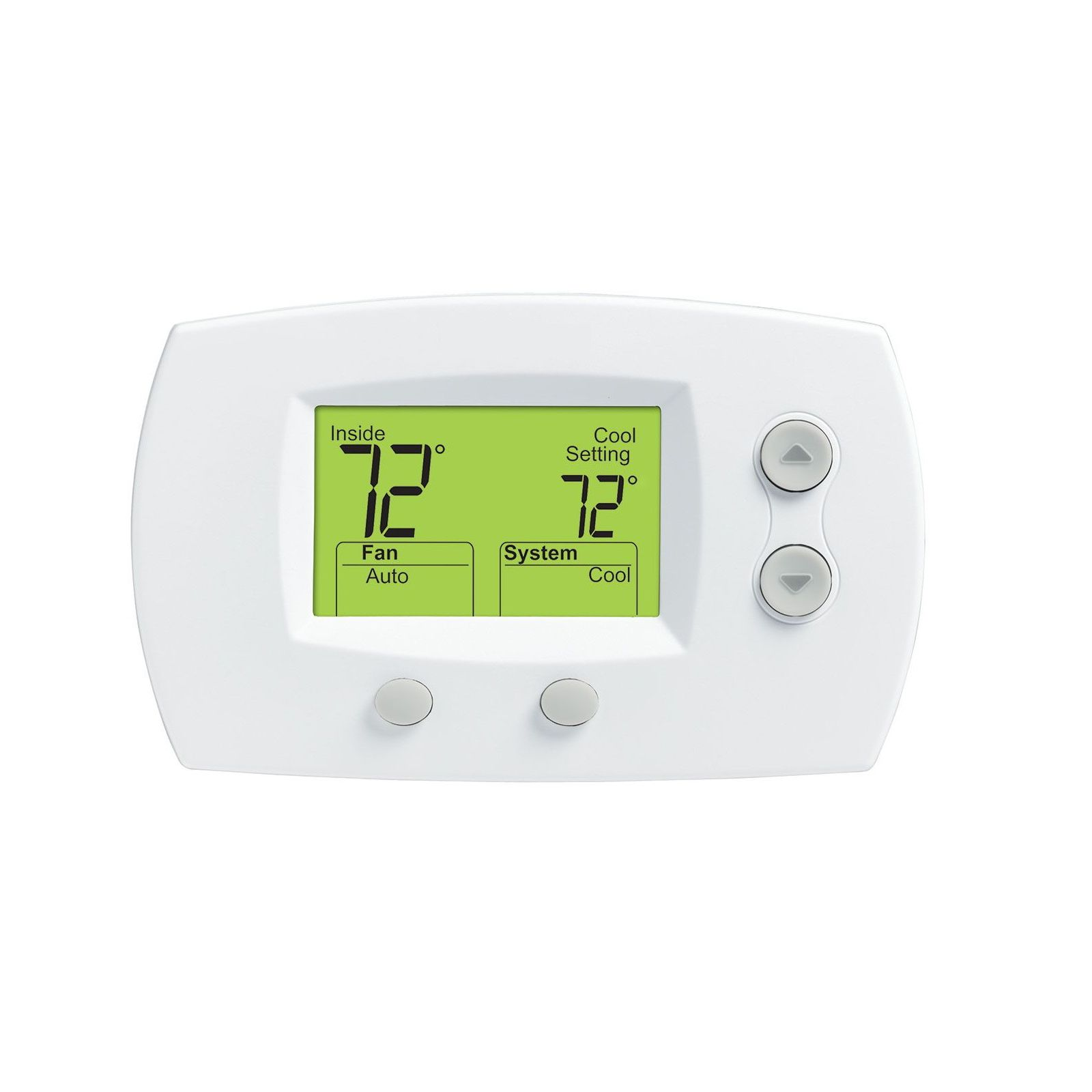 Honeywell th5220d1003 focuspro 5000 digital non programmable view full size in new tab fandeluxe Images