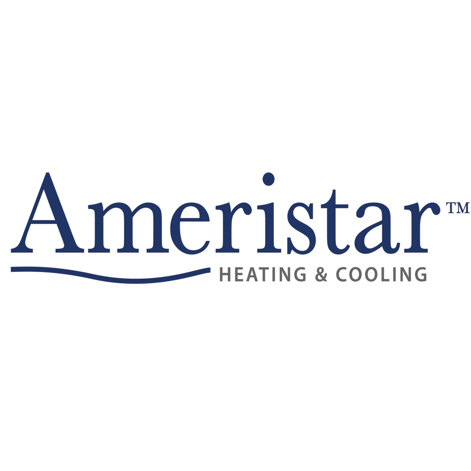 Ameristar m4ah4032a1000a air handler 2 12 ton 14 seer r410a parts list swarovskicordoba Image collections