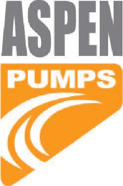 logo_aspen?wid=1600&hei=1600& aspen 83809 mini aqua pump kit uni 100 250v 1374511248159 aspen mini aqua wiring diagram at gsmportal.co