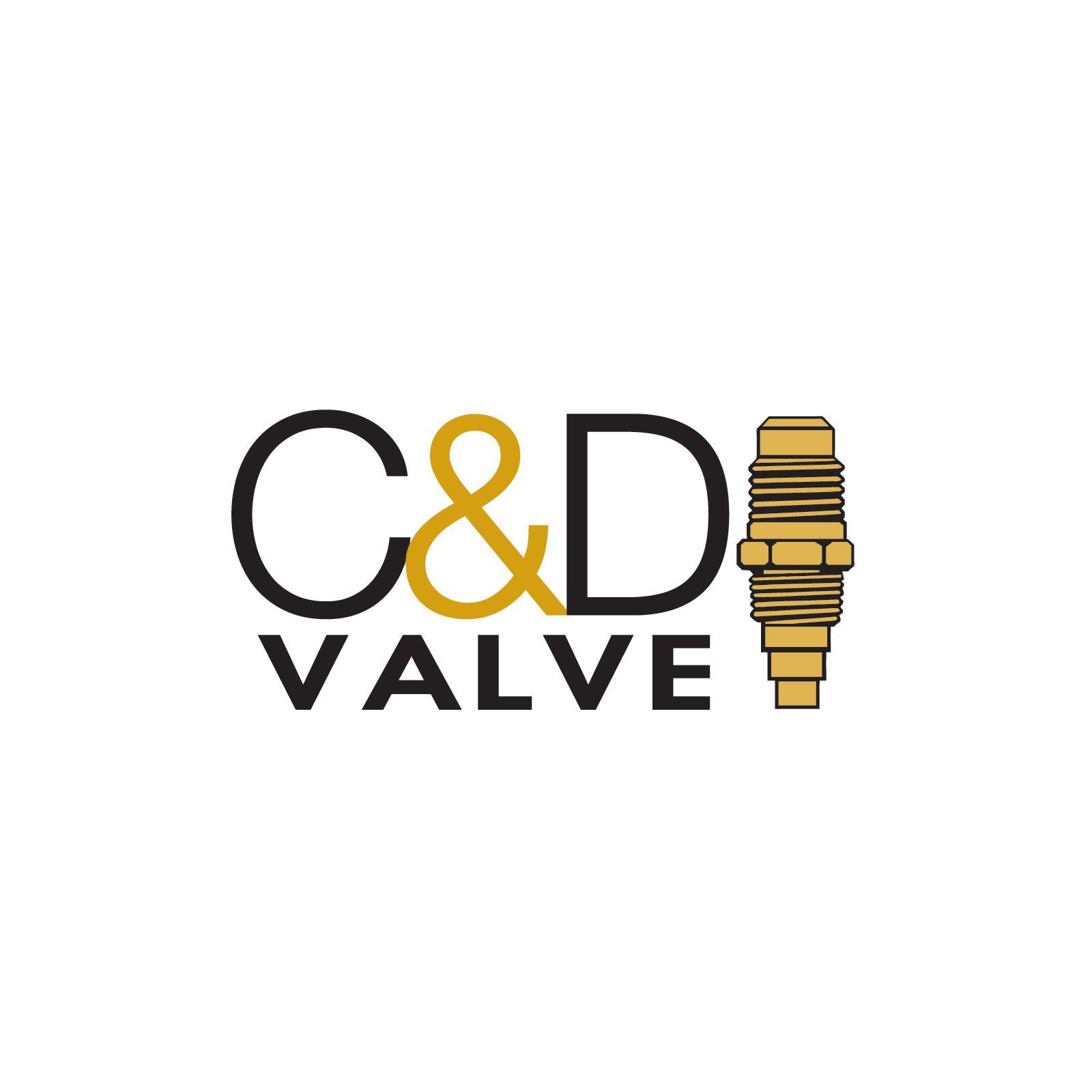 C /& D LOCKING CAP MULTI TOOL CD3830
