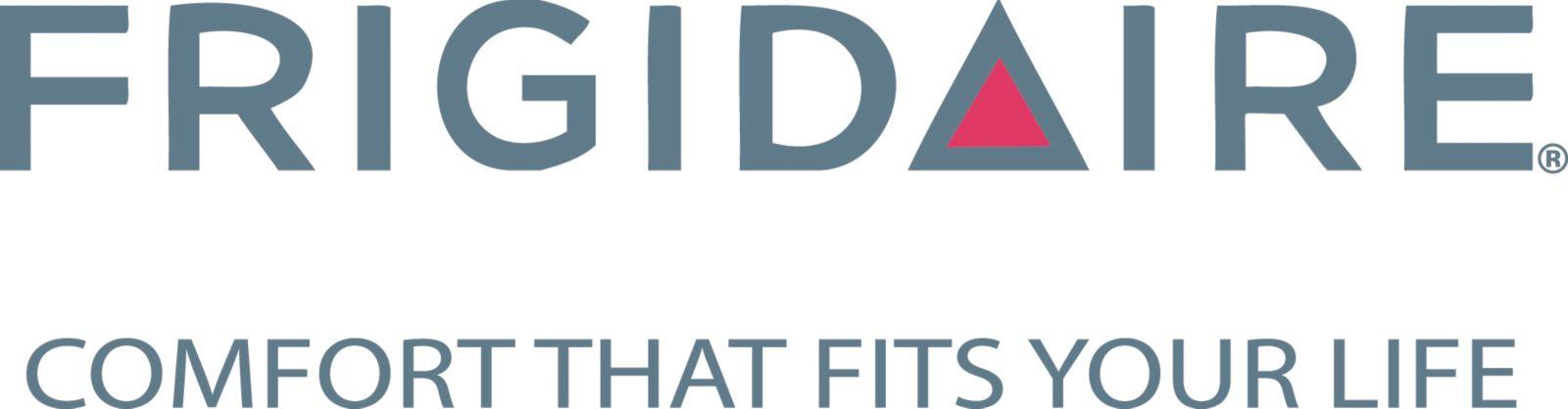 Frigidaire Appliance Logo Frigidaire 904989F  Fg7Sa 072C24B1  80% 1 Stage Fixed Speed