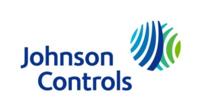 logo_johnson_control?wid=1600&hei=1600& johnson controls a19abc 24c remote bulb temperature control spdt a19abc-24 wiring diagram at soozxer.org