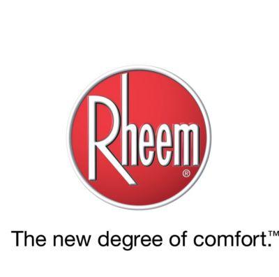 logo_rheem?wid\=1600\&hei\=1600\& rheem rhll wiring diagram wiring diagrams  at arjmand.co