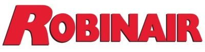 logo_robinair?wid=1600&hei=1600& robinair 15500 vacumaster 5 cfm vacuum pump 1371469402533 Robinair 15500 Parts Breakdown at n-0.co
