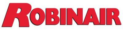 logo_robinair?wid=1600&hei=1600& robinair 15500 vacumaster 5 cfm vacuum pump 1371469402533 Robinair 15500 Parts Breakdown at bakdesigns.co