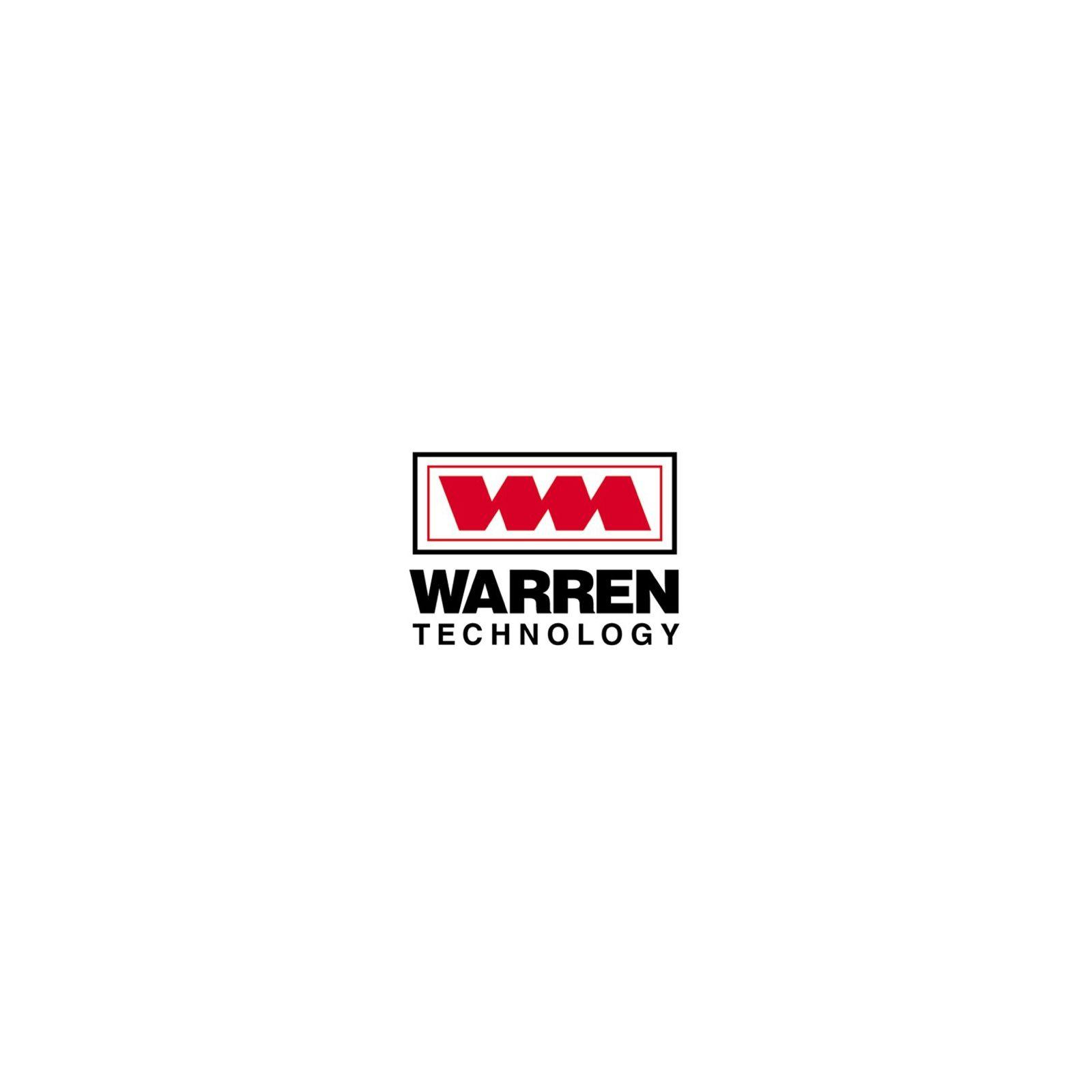 WARREN TECHNOLOGIES FUSIBLE LINK SL075A