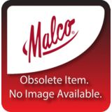 "Malco CND8 - 1/4"" Nut Driver Hollow Shaft, Standard"