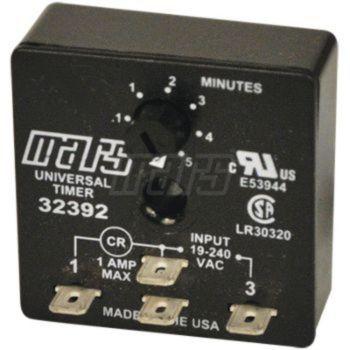 mars 32392 adjustable delay on break timer 1366804106067