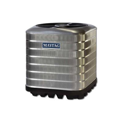 maytag_921983p_article_1402916775225_en_normal?wid=1600&hei=1600& maytag 921983p psh4be030ka 2 1 2 ton 14 15 seer m1200 heat maytag furnace wiring diagram at bayanpartner.co