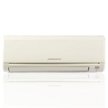 Mitsubishi Msy Ge18na 8 M Series Indoor Air Conditioner