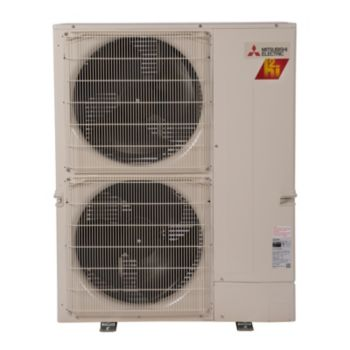 heat pump installation zone in air mitsubishi arbor hyper ann projects ductless conditioner