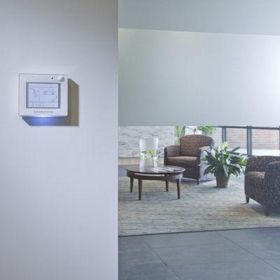 mitsubishi_sez kd18na4th_article_1369225212955_en_mi1?wid=1600&hei=1600& mitsubishi sez kd18na4 th m series ducted indoor ceiling  at crackthecode.co