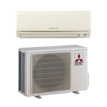 mrslim pumps slim toronto products m conditioners by air ductless ac mr ca series heat in banner mitsubishi heaters