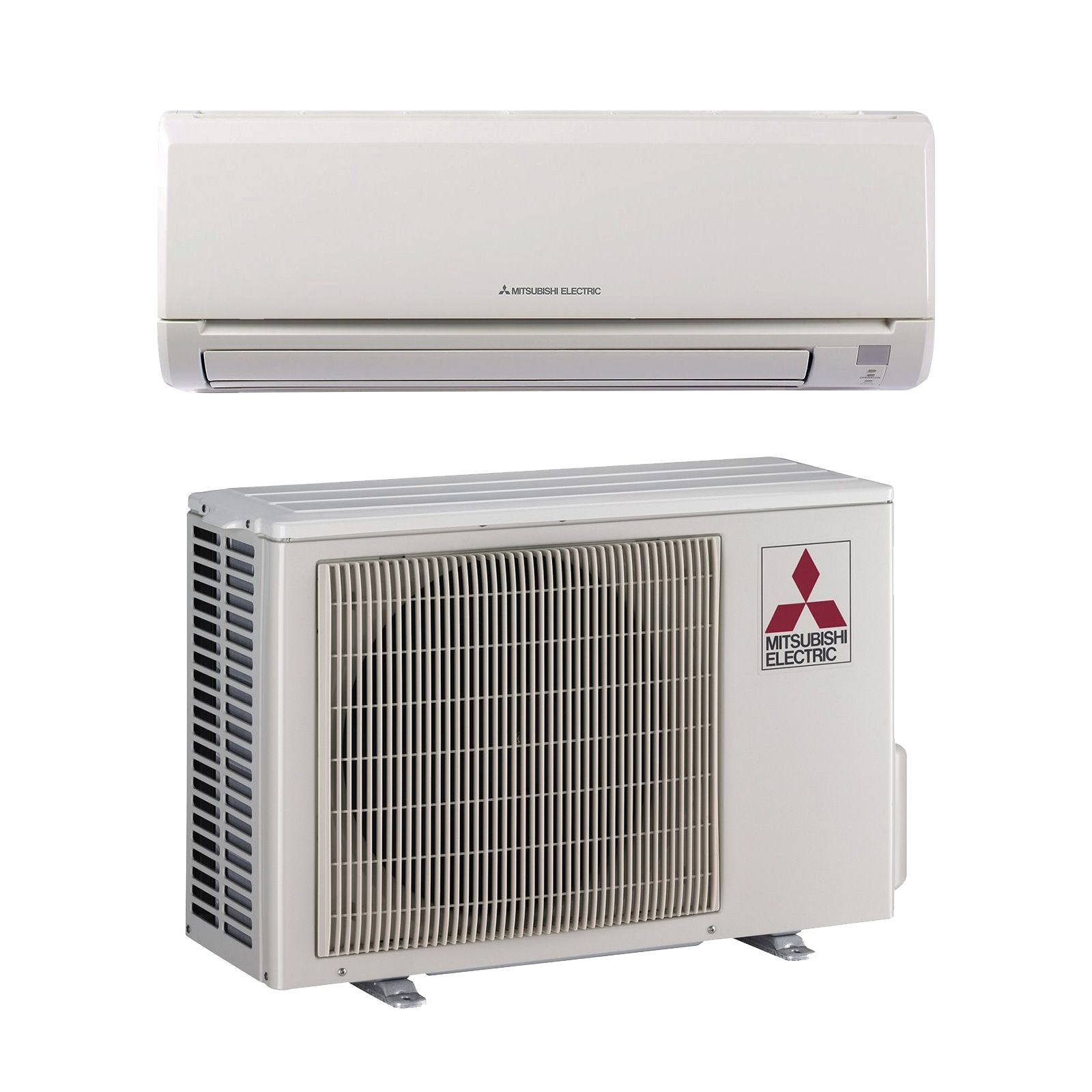 hei conditioner mr seer article fit wall wid en my air ductless inverter mini normal slim btu split mount only constrain mitsubishi