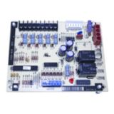 Nortek 624736R - Replacement PCB Control Board, B6, 2-STAGE