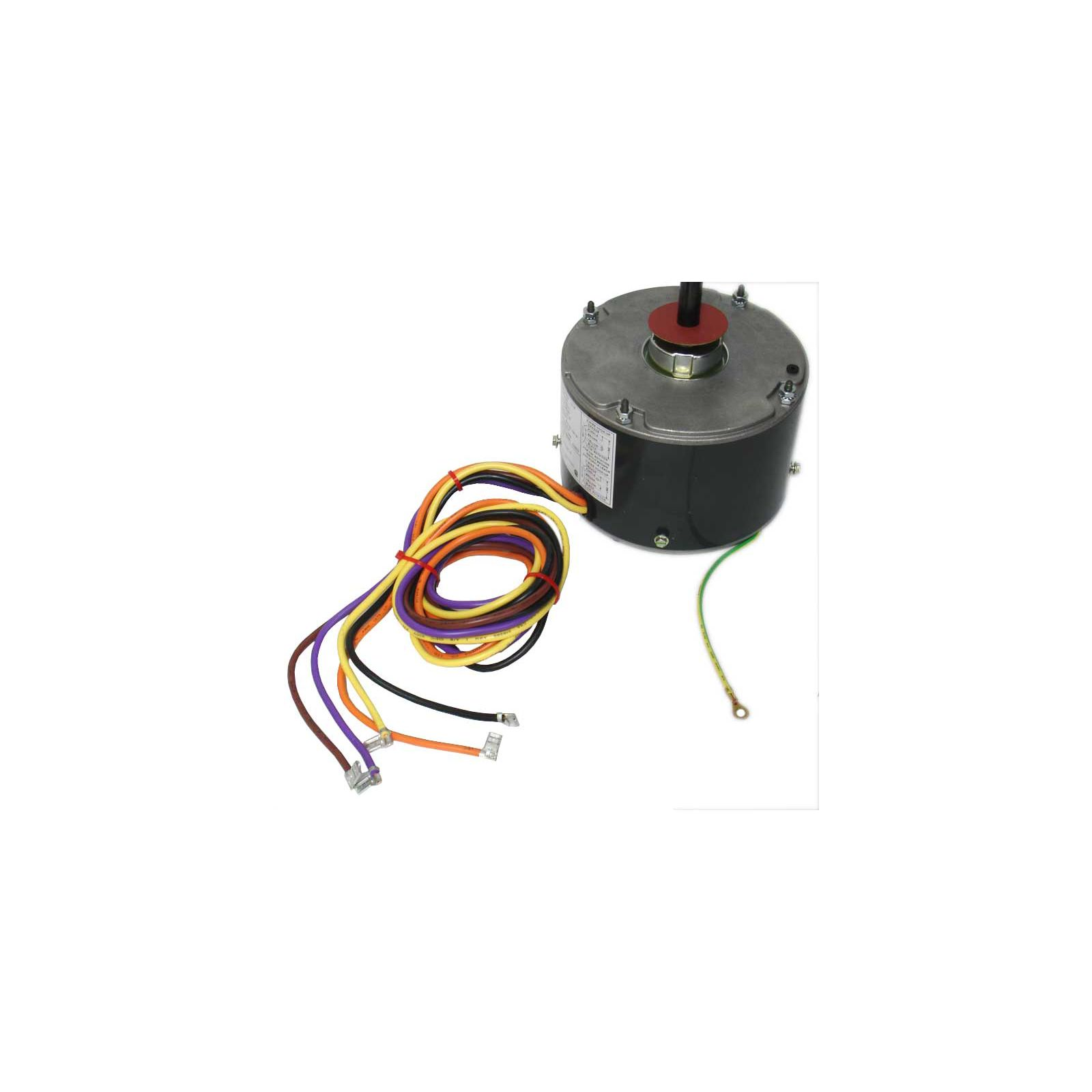 Protech 51 23055 11 Condenser Motor 1 5 Hp 208 230 60 1075 Ruud Wiring Diagram 024jaz Upmc View Full Size In New Tab