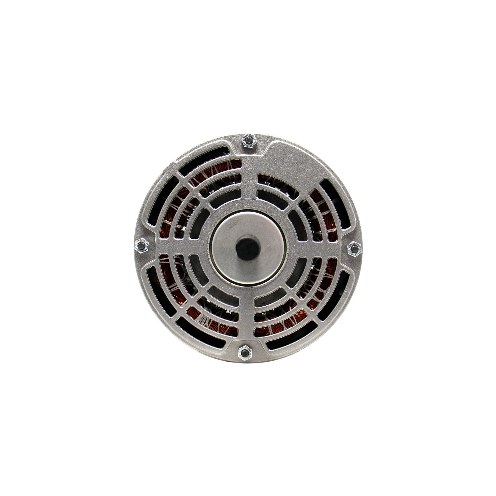 PROTECH 51-25023-01 - Blower Motor - 3/4 HP 120/1/60 (1075 rpm/4