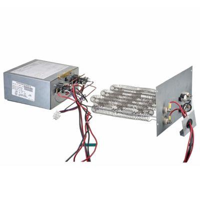 protech_rxqj c10j_article_1368704734430_en_normal?wid=350&hei=350& rheem rspm a036jk000aua classic� 3 ton, 14 seer, package air tutco duct heater wiring diagram at aneh.co