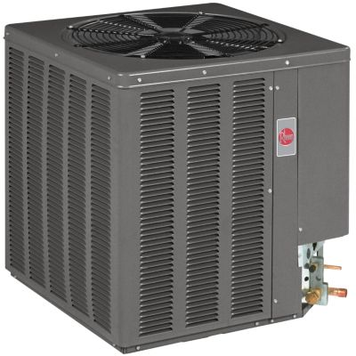 rheem_13pja024a01_article_1374780285326_en_normal?wid=1600&hei=1600& rheem 13pja024a01 2 ton 13 seer condenser, r22, 208 230 1 60 Rheem Manuals Wiring Diagrams at webbmarketing.co