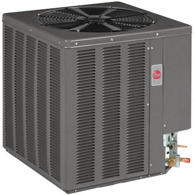 rheem_14ajm42a01_article_1374511308630_en_normal?wid=1600&hei=1600& rheem 14ajm42a01 value series 3 1 2 ton, 14 seer, r410a air  at reclaimingppi.co