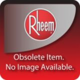 Rheem AS-58982-01H - Condenser Top Panel Assembly