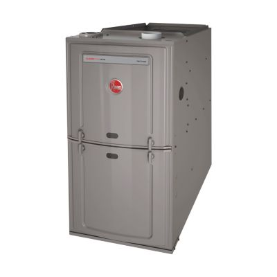 rheem_r802pa050314mxa_article_1418943498885_en_normal?wid=1600&hei=1600& rheem r802pa050314mxa classic plus 80% gas furnace, two stage Wire Harness Assembly at nearapp.co
