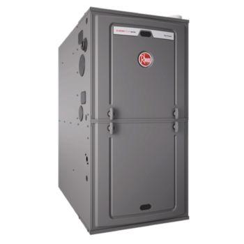 rheem 1 x 2000 gas furnaces wiring rheem r95ta-0851521msa - 95% afue, 84k btu, 1 stage, multi ... 12v 1 x 4 way blade fuse box holder