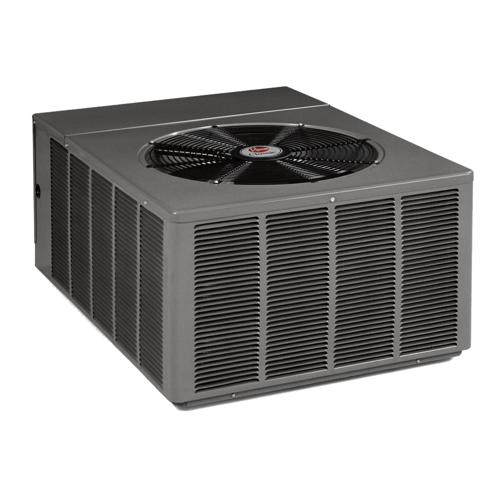 rheem ranl 049jaz classic series 4 ton 13 seer r410a air view full size in new tab