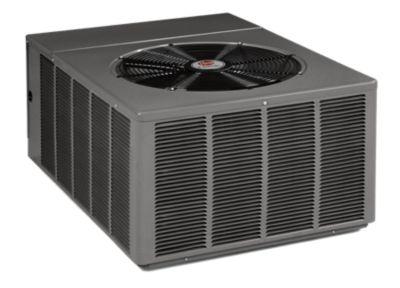 rheem_rapm 048jaz_article_1369225402201_en_normal?wid=1600&hei=1600& rheem rapm 048jaz classic series 4 ton, 14 5 seer, r410a air Rheem Thermostat Wiring at n-0.co