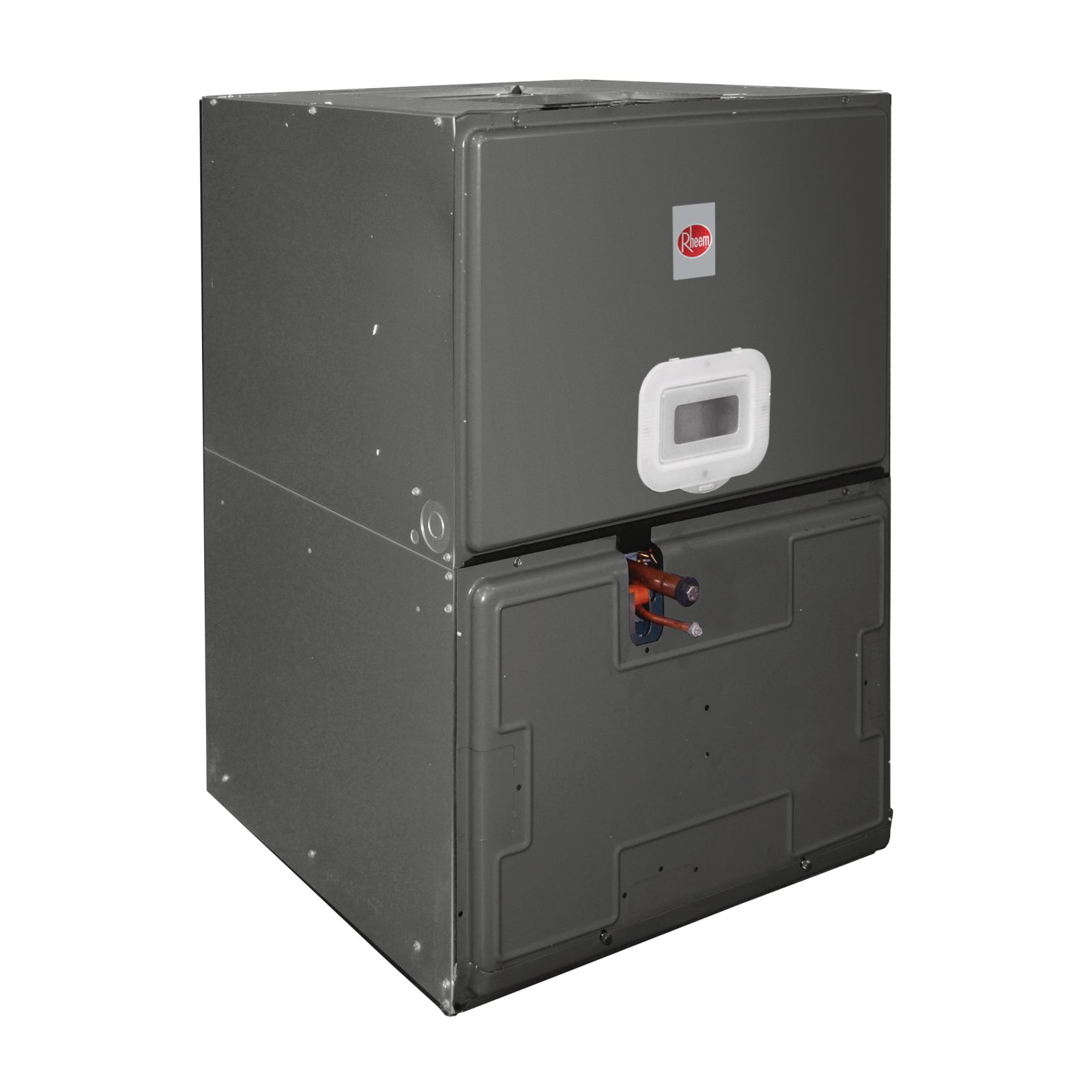 Rheem Rbhp 25j11sh7 Series Multiposition Air Handler With X Ac Wiring Diagram View Full Size In New Tab