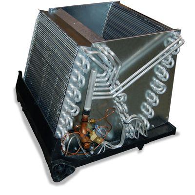 rheem_rcha 60a1g_article_1394543362293_en_normal?wid=1600&hei=1600& rheem rcha 60a1g 5 ton 11 seer heat pump coil, front connection  at bayanpartner.co