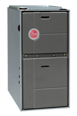 rheem_rgrc 09ezajs_article_1369225411719_en_normal?wid\=1600\&hei\=1600\& rheem wiring diagram gas furnace gandul 45 77 79 119  at n-0.co